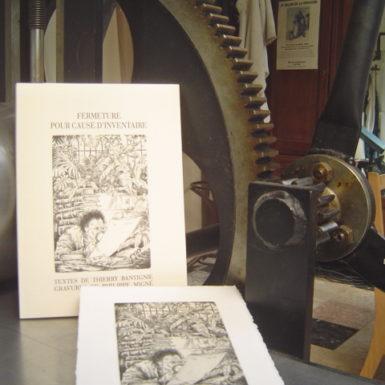Fermeture-pour-cause-d'inventaire-philippe-migne-livre-gravure