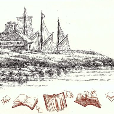 bibliotheque-insulaire-gravure-philippe-migne