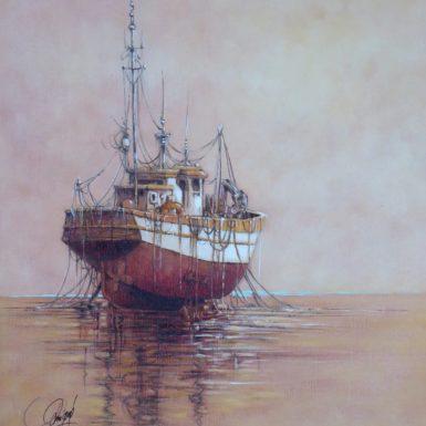 chalutier-peinture-philippe-migne