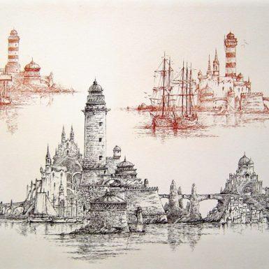 destination-improbable-paysage-imaginaire-philippe-migne-gravure