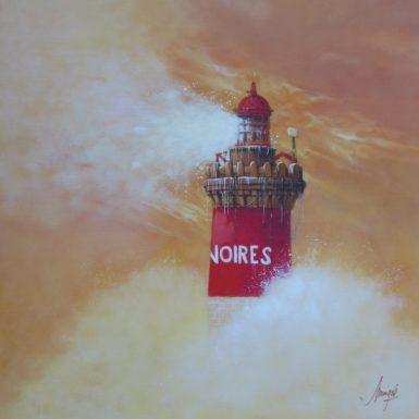 lanterne-pierres-noires-phare-philippe-migne-peinture