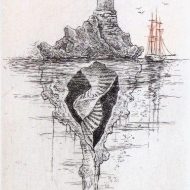 phare-escalier-gravure-philippe-migne
