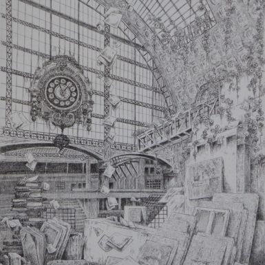 musee-orsay-gravure-philippe-migne