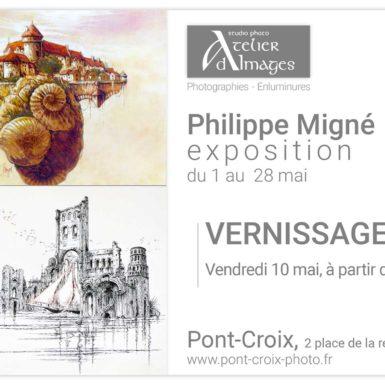 philippe-migne-atelier-d'image-pont-croix-exposition