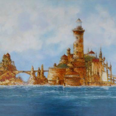 Destination-particulière-voyage-philippe-migne-peinture