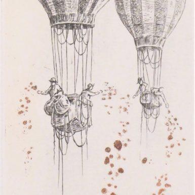 Les-semeurs-de-coquelicots-philippe-migne-gravure