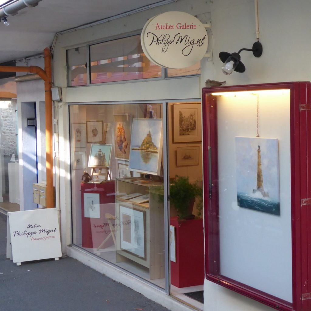 pont-l'abbe-migne-philippe-galerie-expo