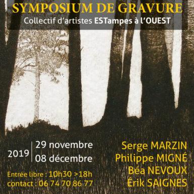 symposium-de-gravure-locquemeau-philippe-migne