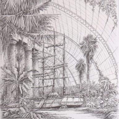 serre-tropicale-slba-philippe-migne-gravure