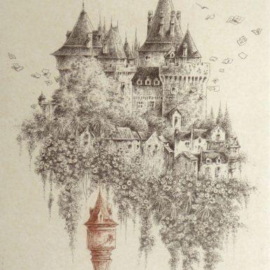 philippe-migne-gravure-combourg