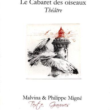philippe-migne-cabaret-des-oiseaux-finistere-gravure