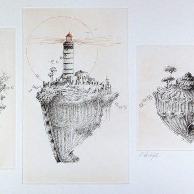 archipel-gravure-philippe-migne