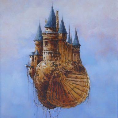 chateau-st-jacques-peinture-imaginaire-philippe-migne