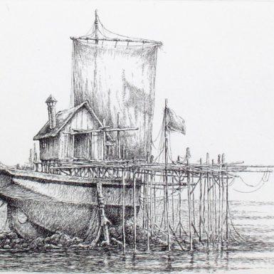 ermitage-gravure-philippe-migne