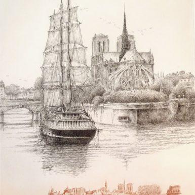 notre-dame-grand-vaisseau-gravure-philippe-migne