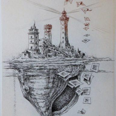 penmarc'h-phare-st-pierre-gravure-philippe-migne