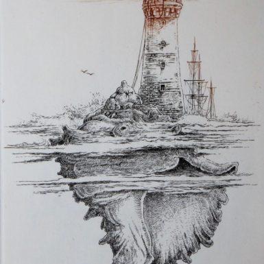phare-coquillage-gravure-philippe-migne