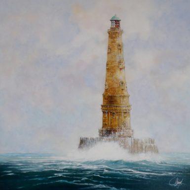 phare-cordouan-peinture-philippe-migne