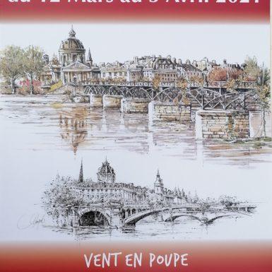 exposition-philippe-migne-vigny-gravure-aquarelle-peinture